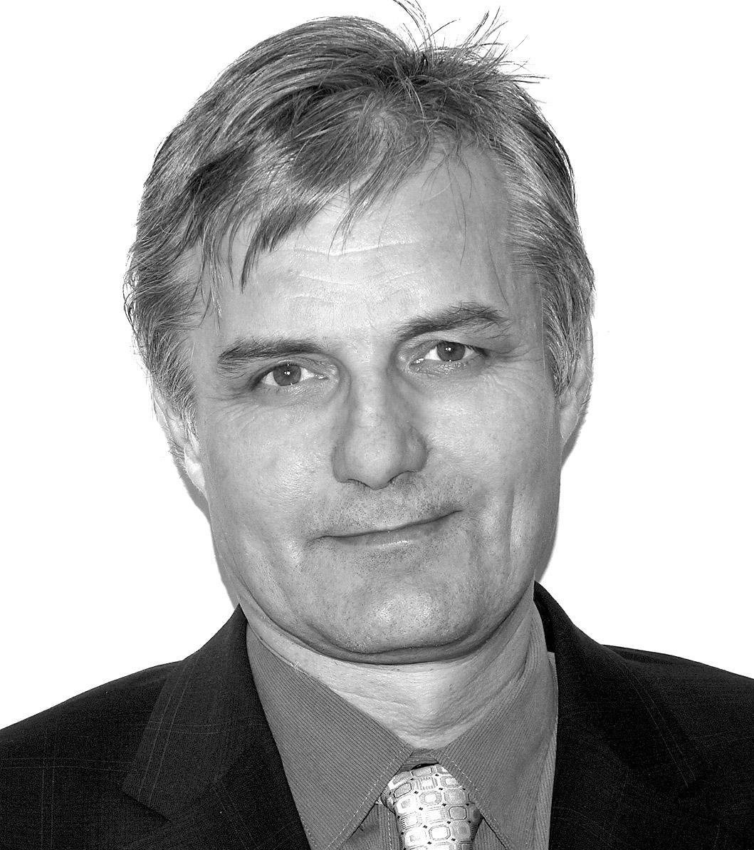 Wagner Ernő igazságügyi szakértő