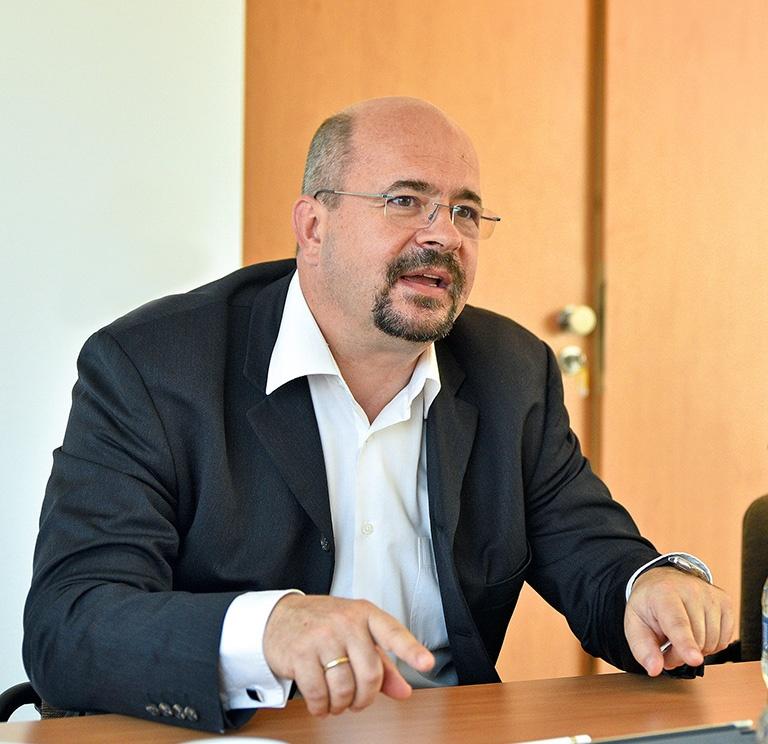 Kocsis András Balázs
