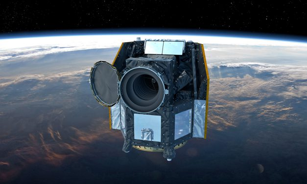 A Földhöz hasonló bolygók felfedezése a cél