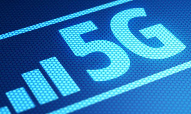 Az 5G és a kiberbiztonság