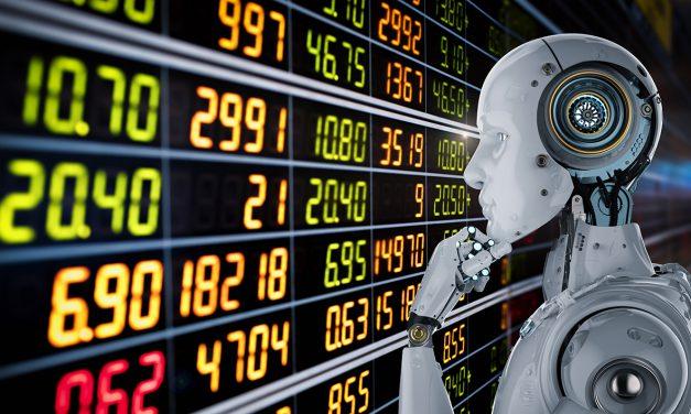 Mesterséges intelligencia: a fogyasztók védelmét sürgeti az EP