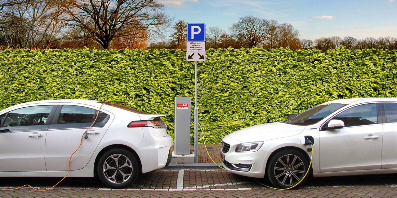 A töltőhálózattól és a kedvezményektől függ az elektromos autók jövője