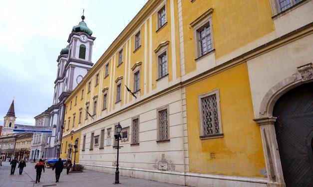 Árpádok kora és 21. századi múzeumi terek