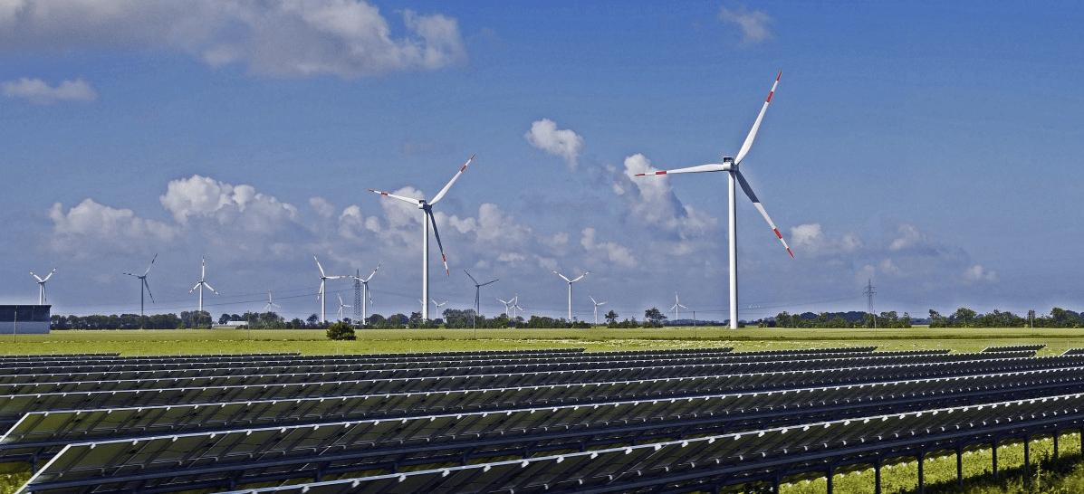 Energetikai innovációs mintaprojekteket támogató pályázatok indulnak