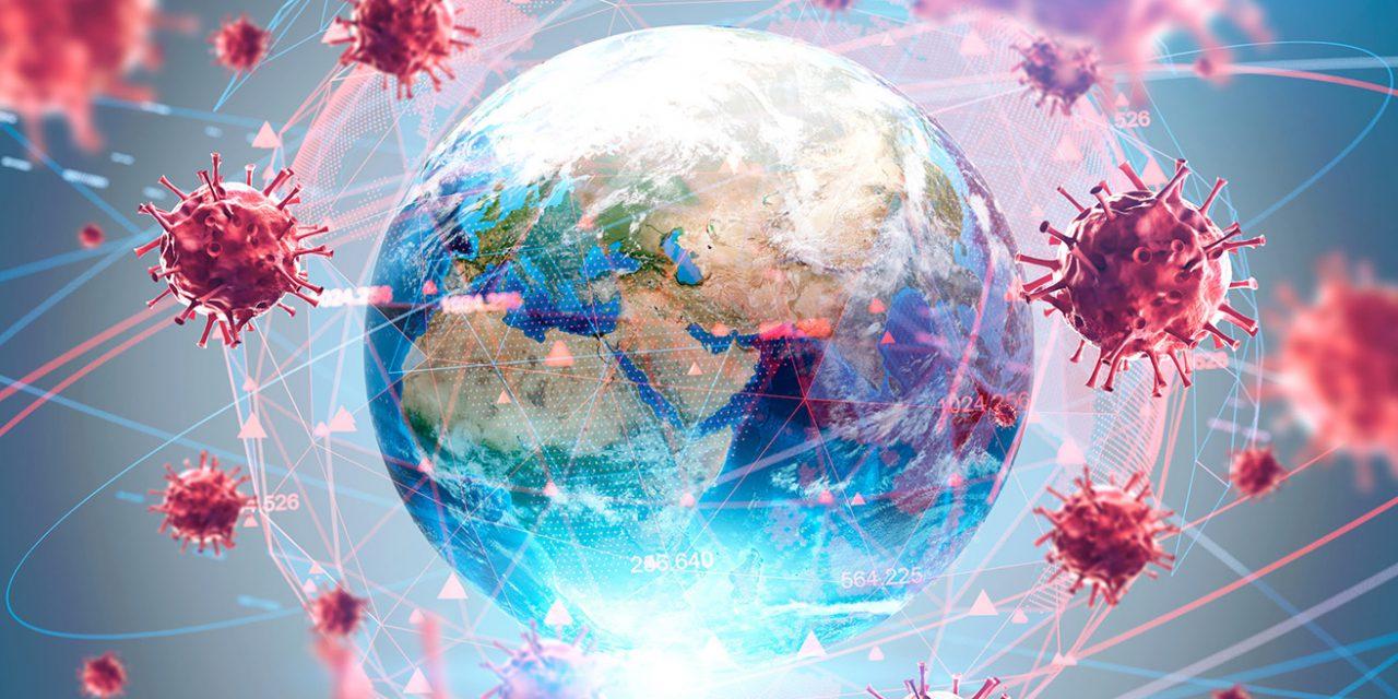 Magyarország átvenné a kezdeményezést a jövő járványaival szemben