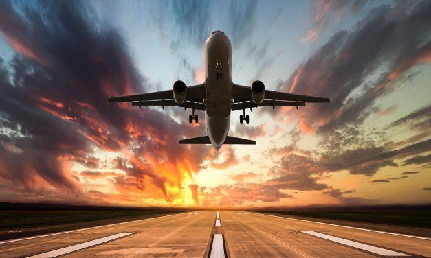 Csökkentheti-e a repülési ágazat a széndioxid-kibocsátást a növekedés korlátozása nélkül?