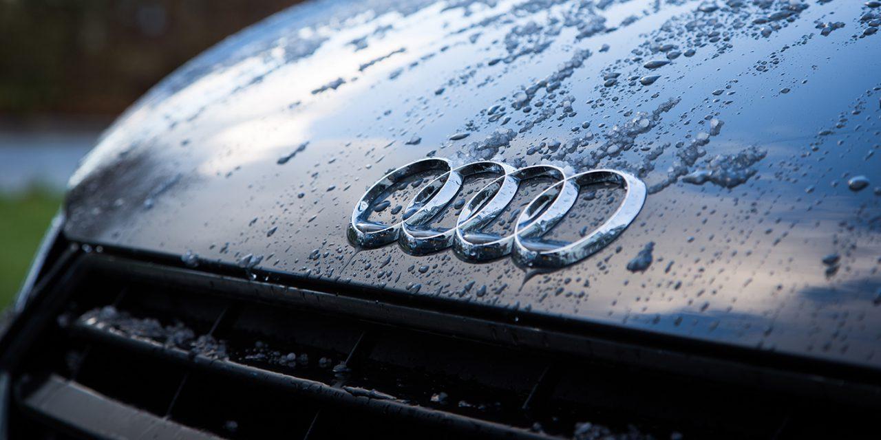 Az ingolstadti feltalálók lélegeztetőgépet fejlesztenek, az Audi legyártja