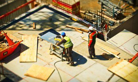 Javítani kell az építőipari vállalkozások finanszírozási helyzetét