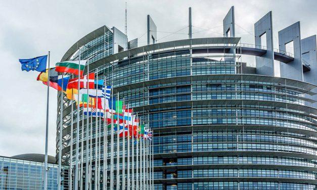 100 milliárd forintnyi uniós forrás számolható el a következő hetekben