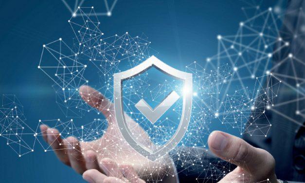 Megfelelőségértékelés és termékbiztonság