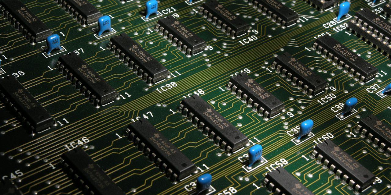 Magyar szuperszámítógép is segíti  a Stanford Egyetem koronavírus kutatását