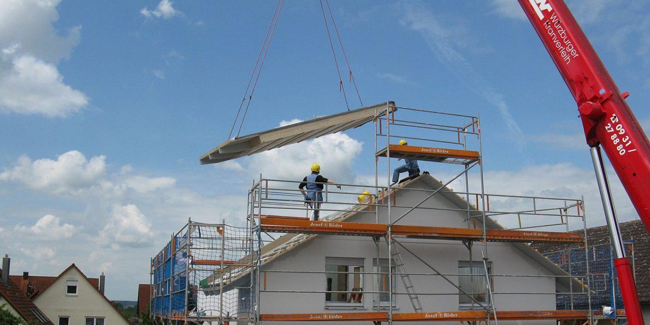 Építőipari helyzetértékelés