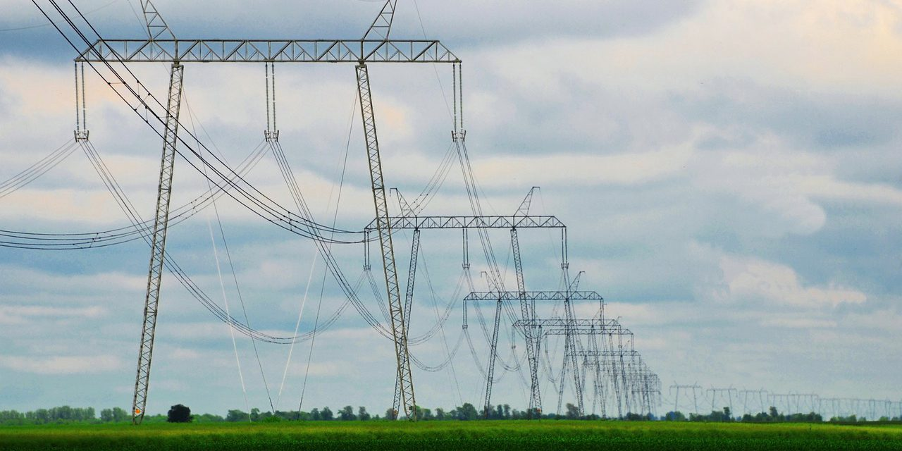 A paksi atomerőmű indulása óta már 500 terawattóra áramot termelt