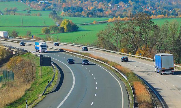 A közlekedés zöldítése elengedhetetlen a magyar klímacélok eléréséhez