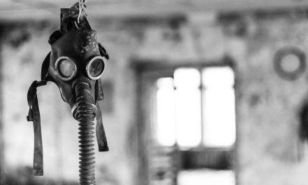 Mit tanulhatunk egy ipari katasztrófából?