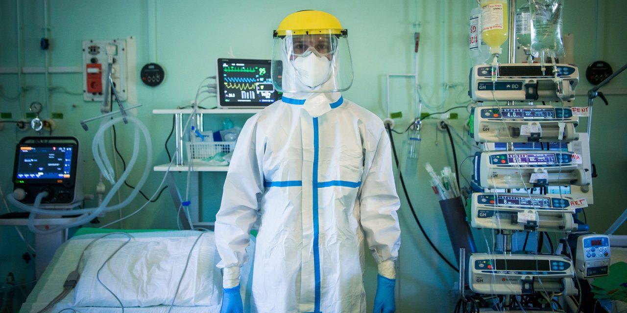 Új vállalati stratégiák a koronavírus árnyékában