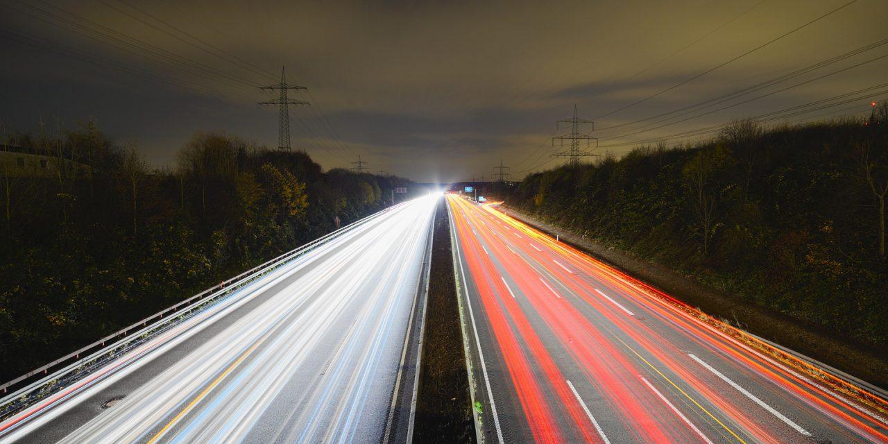 Ki tervezheti a Dunántúl 120 kilométeres új gyorsforgalmi folyosóját?