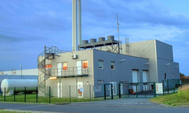 Tavaly 3,2 millió tonna volt az energetikai célú biomassza-felhasználás