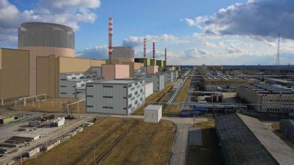 Benyújtják az új atomerőmű engedélykérelmét