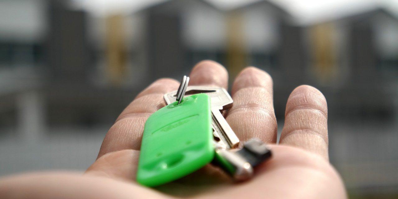 Több új lakás, mérséklődő lakásépítési kedv