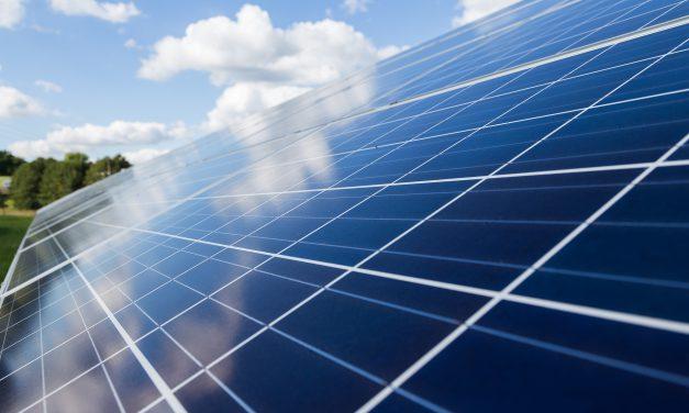 Újabb pályázatot írtak ki a megújuló energiából termelt áram támogatására