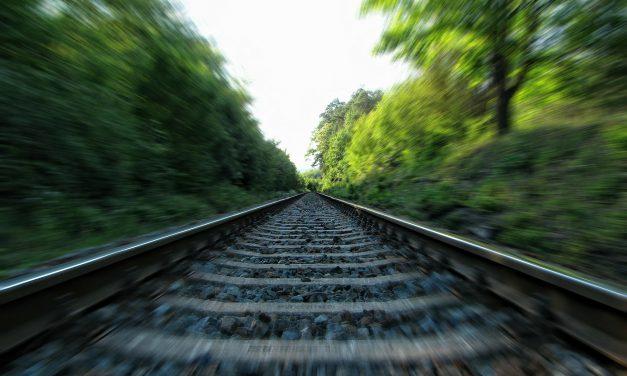 Megvan a Zalaegerszeg-Rédics vasútvonal felújításának tervezője