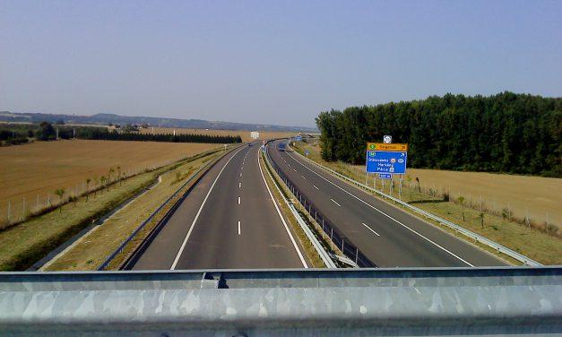 Az Unitef – Utiber konzorcium tervezheti az M60-as Pécs-Szigetvár szakaszát