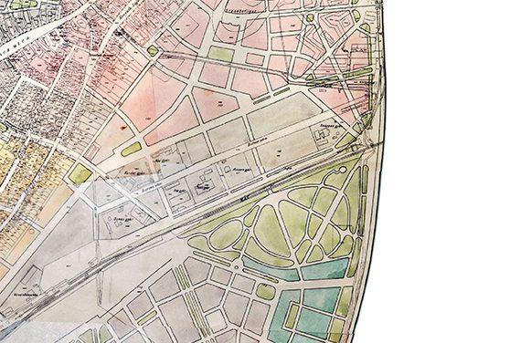 Városok az Osztrák–Magyar Monarchiában
