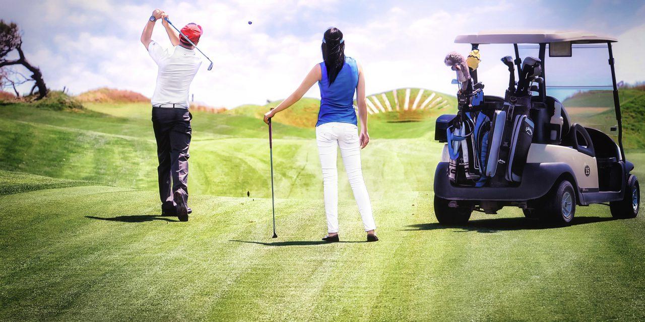 Építész-Mérnök Golf Kupa – szeptember 5., Tata