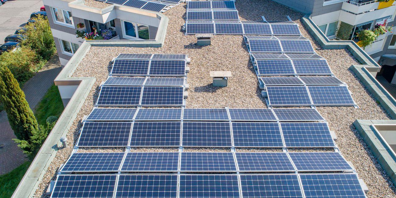 A fenntartható gazdasági fejlődést elősegítő központ jött létre a Pannon Egyetemen