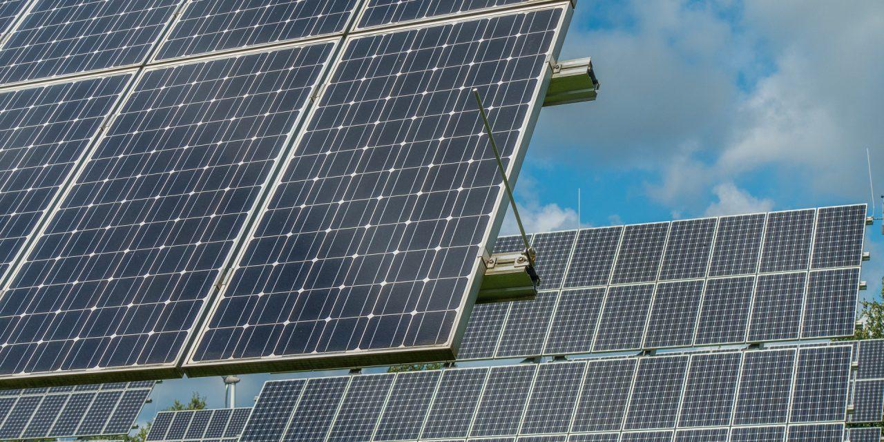 Energiahivatal: jelentős volt a túljelentkezés a megújuló-tenderen