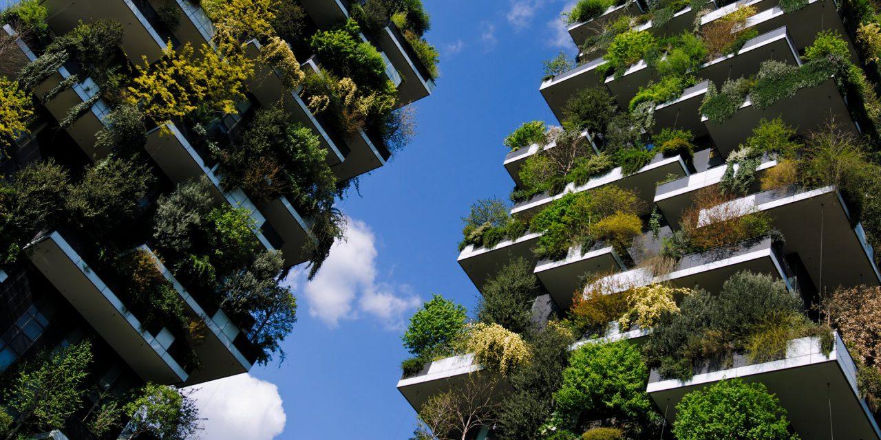 280 millió euró környezetvédelmi kezdeményezésekre