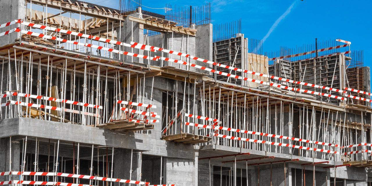 Jó irány az 5 százalékos lakásáfa, de hosszabb időszakra volna szükség