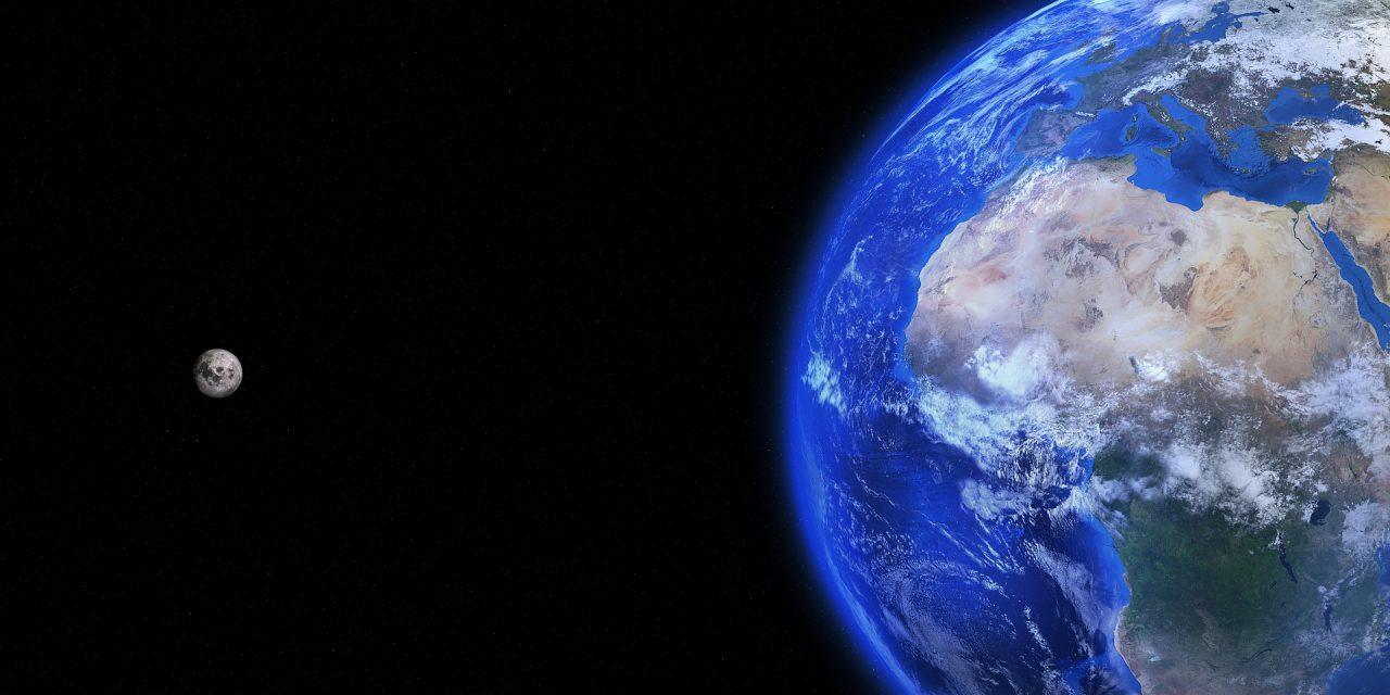 4G hálózat épül a Holdon