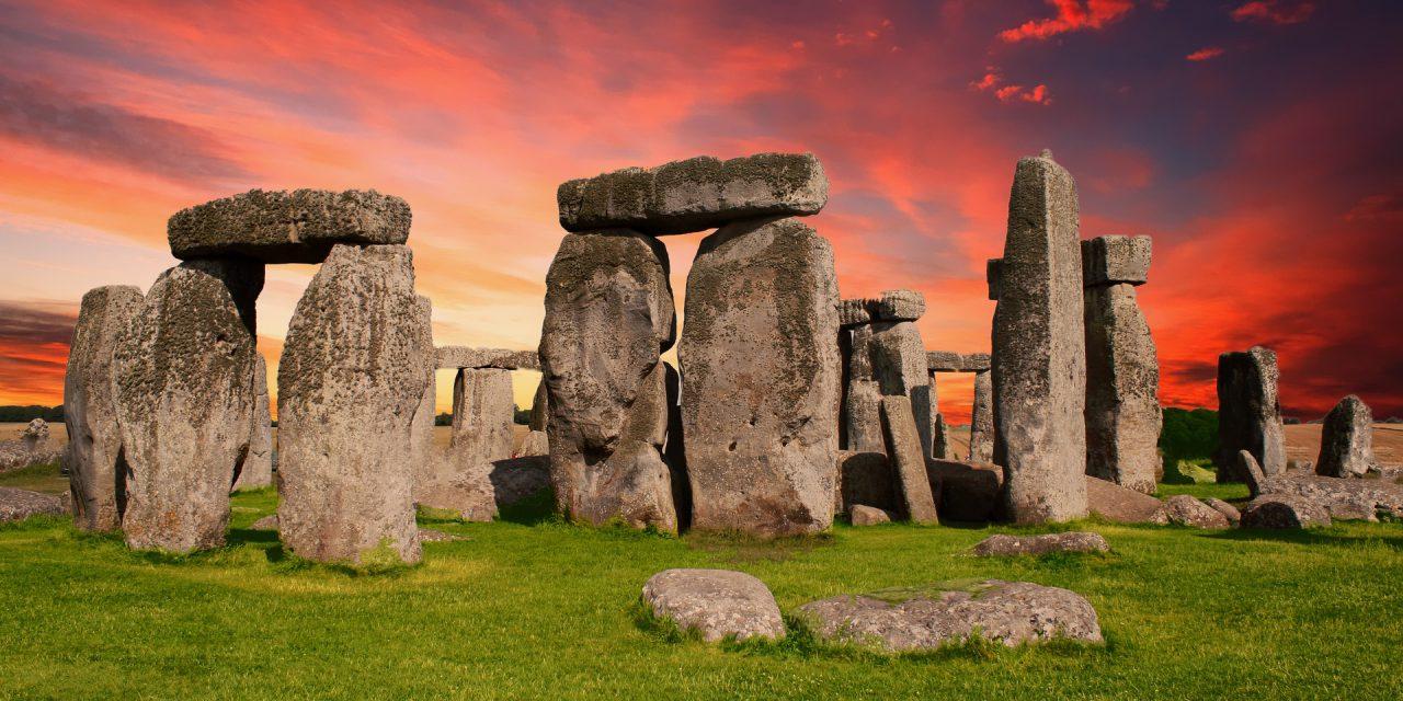 A tiltakozások ellenére jóváhagyták az alagútépítés tervét a Stonehenge körzetében
