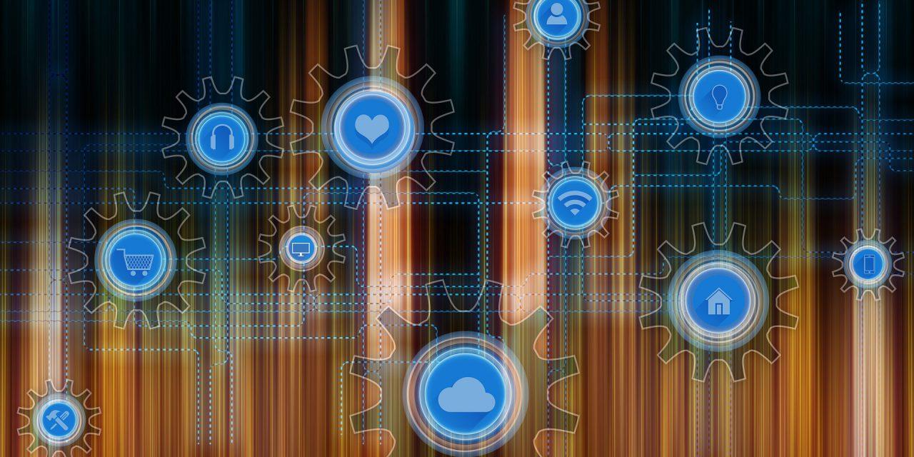 Az 5G felhasználási lehetőségeit kutatják