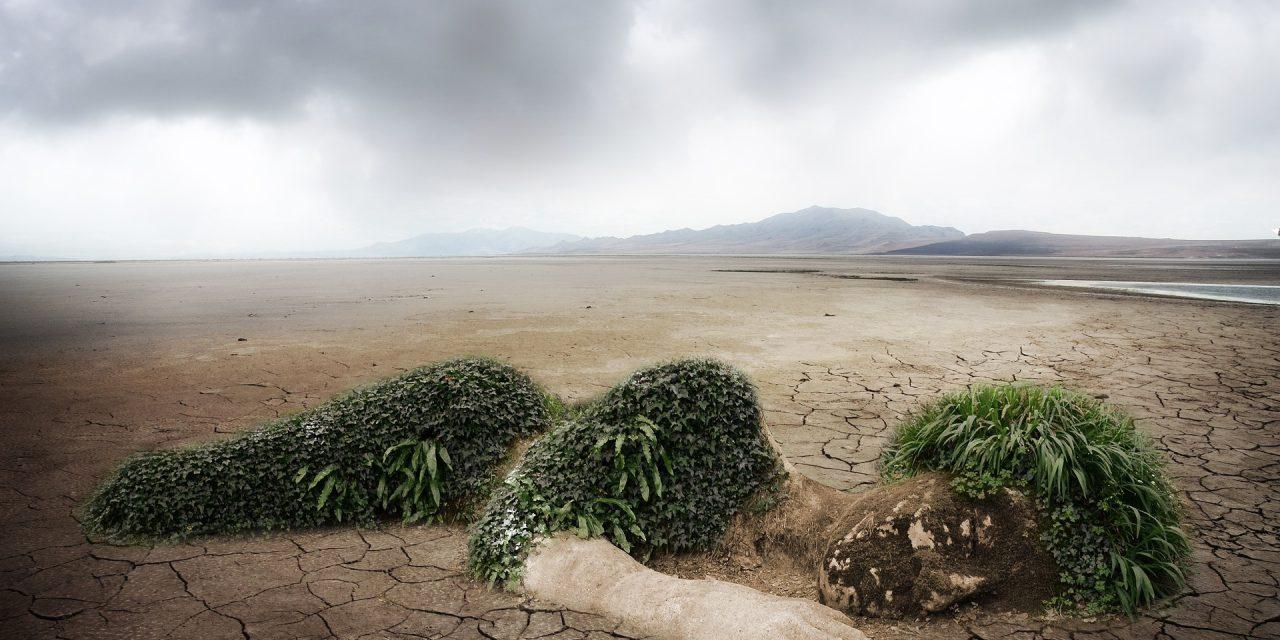 """""""Elérhető közelségbe"""" kerültek a párizsi klímaegyezmény célkitűzései"""