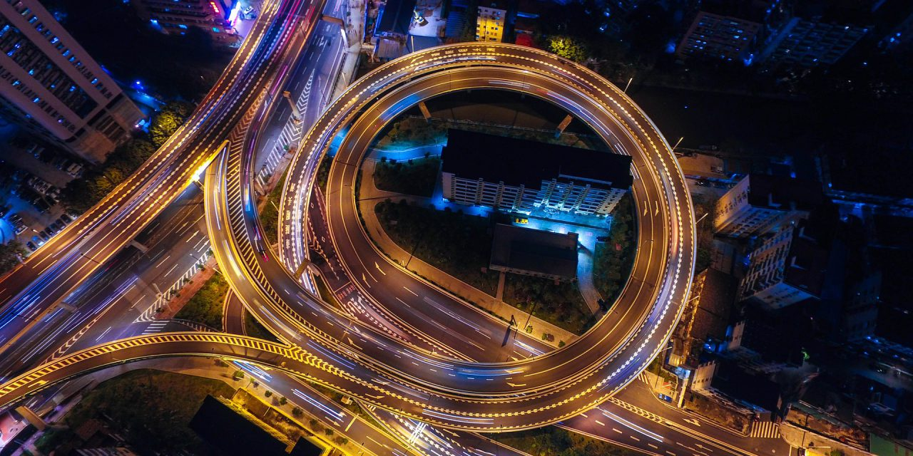 Terv a környezetbarát, intelligens és megfizethető mobilitás előmozdítására