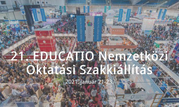 ITM-államtitkár: a felsőoktatás bizonyította alkalmazkodóképességét