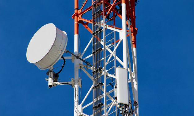 150,2 milliárd forintért keltek el a 2022-ben lejáró mobilfrekvenciák