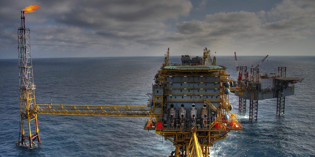 Az olajkereslet növekedését várja az idén az OPEC