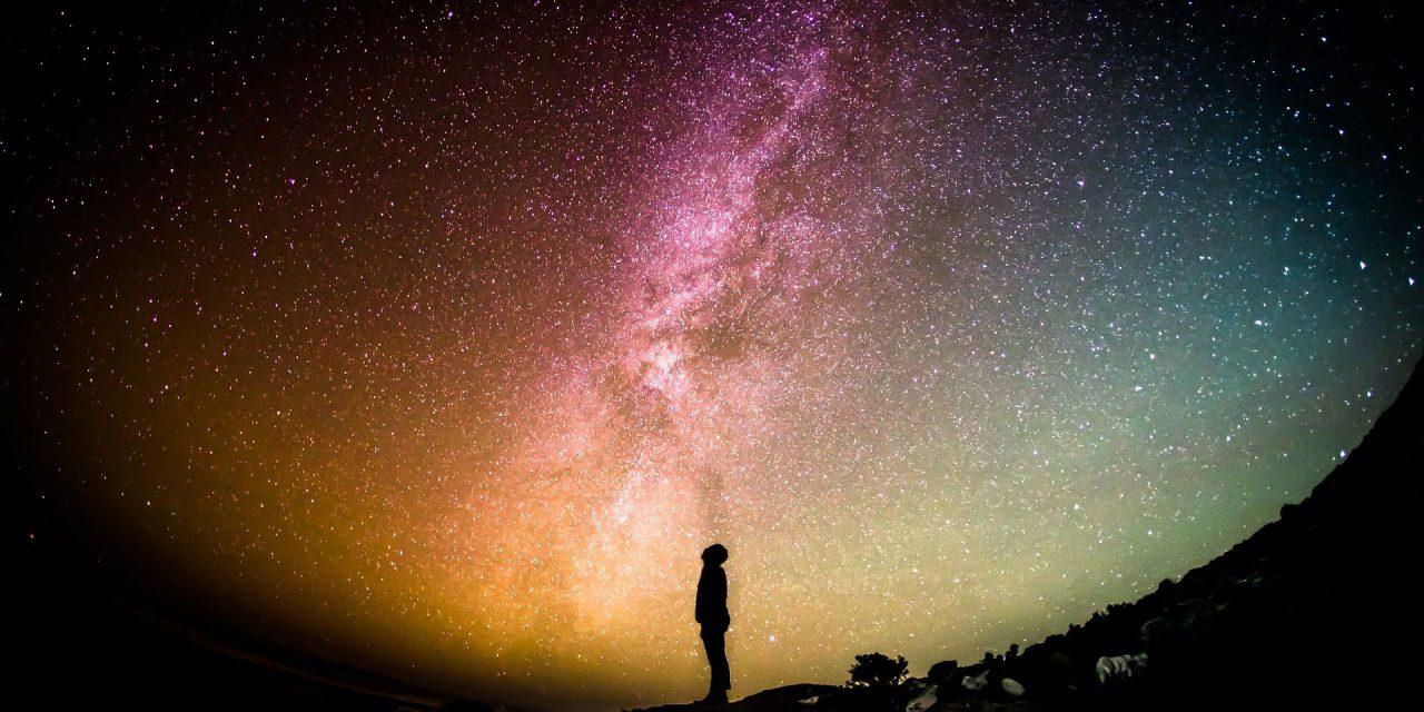 14 milliárd éves az univerzum