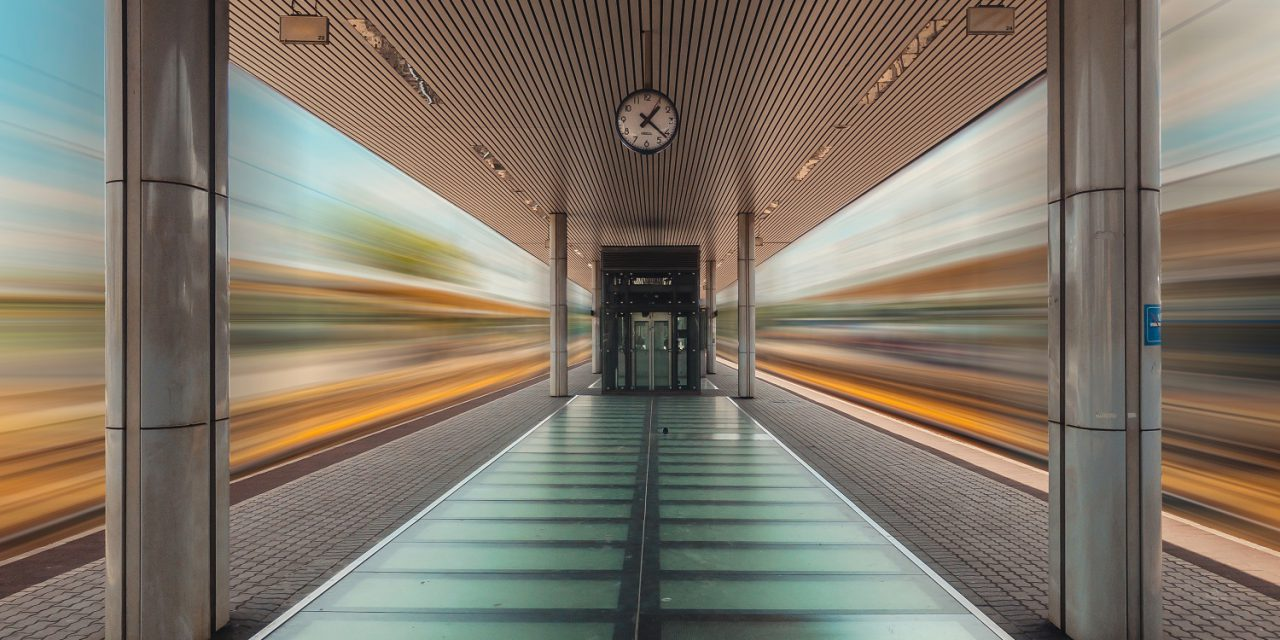 20 év alatt 2000 milliárdból valósulna meg a fővárosi agglomerációs vasúti stratégia