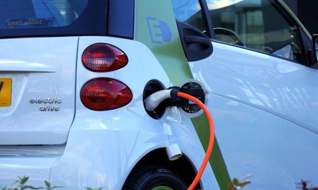 A negyedik negyedévben már az új autók harmada alternatív hajtású volt az EU-ban
