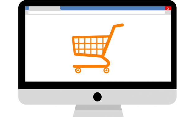 Robbanás előtt az online építőanyag kereskedelem