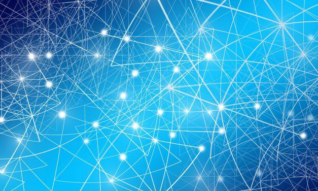 A kutatási és innovációs hivatal félmilliárd forinttal támogatja a részvételt az EIT innovációs közösségeiben