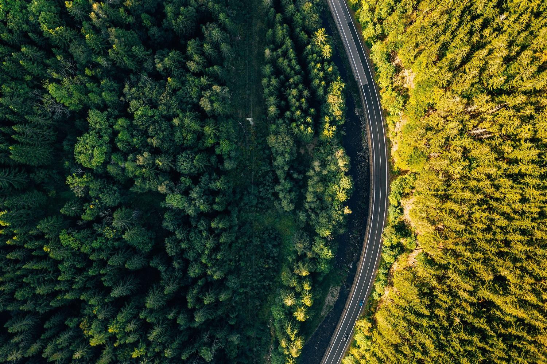 121 millió euró környezetvédelmi, természetvédelmi és éghajlat-politikai projektekre