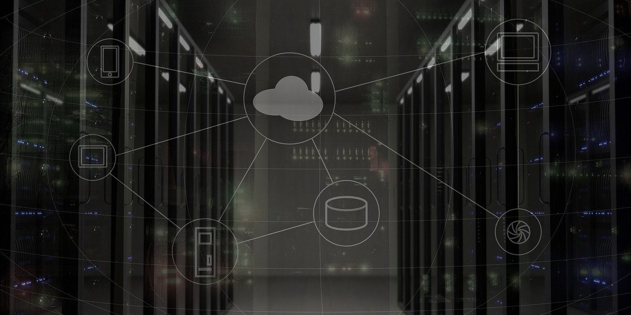 Hálózatfejlesztést terveznek az internetszolgáltatók