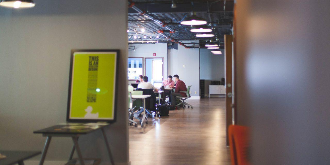 15 startup került be a BME inkubációs programjába
