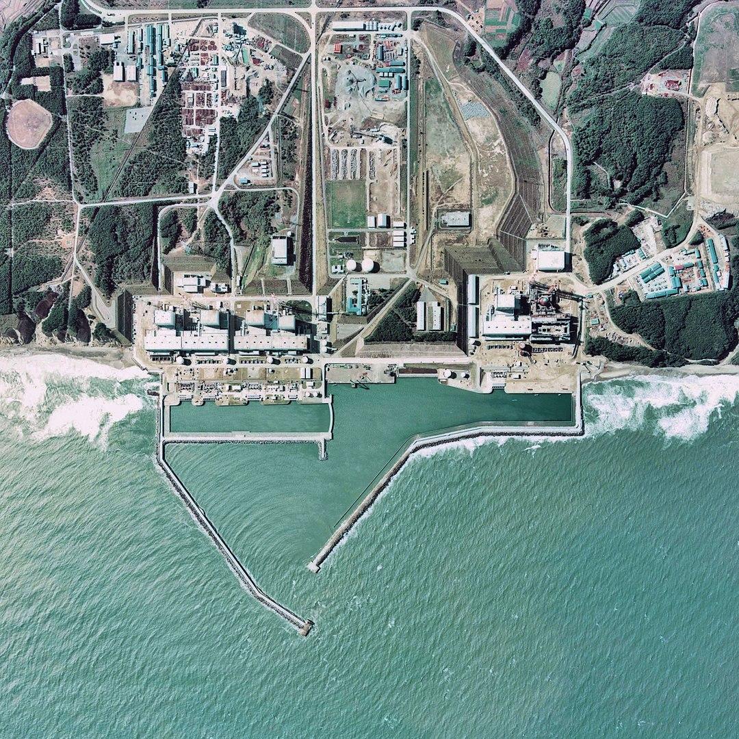 Tíz éve történt a fukusimai atomerőmű-baleset